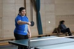 Medregijsko tekmovanje v namiznem tenisu za dekleta (12)
