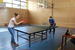 Medregijsko tekmovanje v namiznem tenisu za dekleta (5)