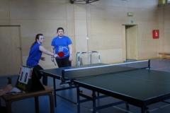 Medregijsko tekmovanje v namiznem tenisu za dekleta (8)