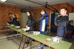 Medregijsko tekmovanje v streljanju z zracno pusko 2019 (2)