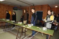 Medregijsko tekmovanje v streljanju z zracno pusko 2019 (4)