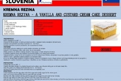 COOKBOOK MUST-EAT FOODS AROUND THE WORLD-converted-page-039