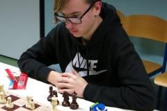 Sahovski-turnir-dec-2019-11
