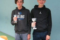 Sahovski-turnir-dec-2019-13