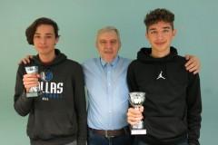 Sahovski-turnir-dec-2019-14