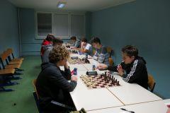 Sahovski-turnir-dec-2019-3