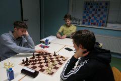 Sahovski-turnir-dec-2019-5