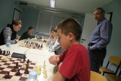 Nagradni sahovski turnir (10)