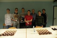 Nagradni sahovski turnir (13)