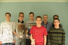 Nagradni sahovski turnir (14)