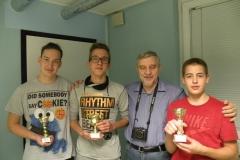 Nagradni sahovski turnir (16)