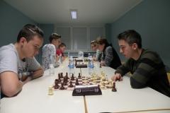 Nagradni sahovski turnir (4)