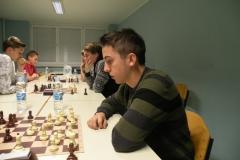 Nagradni sahovski turnir (5)
