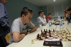 Nagradni sahovski turnir (6)