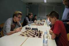 Nagradni sahovski turnir (8)
