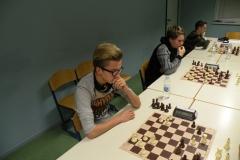 Nagradni sahovski turnir (9)