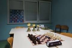 Novoletni sahovski turnir (1)