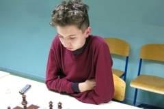 Novoletni sahovski turnir (10)