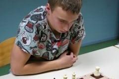 Novoletni sahovski turnir (14)