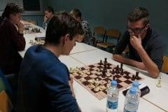 Novoletni sahovski turnir (15)
