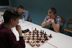 Novoletni sahovski turnir (16)