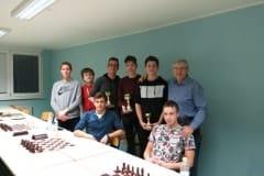 Novoletni sahovski turnir (18)