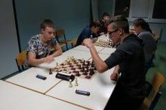 Novoletni sahovski turnir (3)