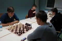 Novoletni sahovski turnir (4)