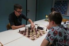 Novoletni sahovski turnir (5)