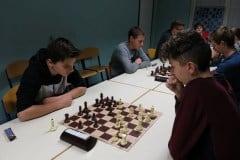 Novoletni sahovski turnir (6)