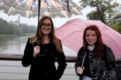 Obisk dijakov Dijaškega doma Kvarner Reka (6)