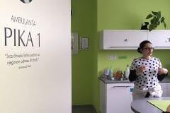 Obisk veterinarske ambulante Pika (3)
