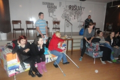 Obisk varovancev VDS Soncek (4)