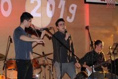 Praznicni koncert 2018 (1)