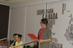 Predstavitev pesniške zbirke 24. 3. 2016-005