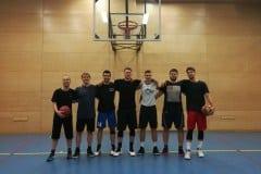 Pripravljalna tekma_kosarka 2019 (2)