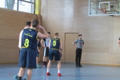 Regijsko tekmovanje v košarki 30. 3. 2016-005