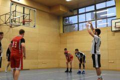 Regijsko-tekmovanje-v-košarki-2020-11