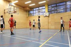 Regijsko-tekmovanje-v-košarki-2020-12