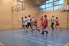 Regijsko-tekmovanje-v-košarki-2020-2