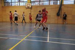 Regijsko-tekmovanje-v-košarki-2020-3