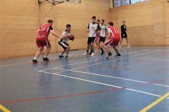 Regijsko-tekmovanje-v-košarki-2020-6