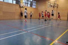 Regijsko-tekmovanje-v-košarki-2020-7