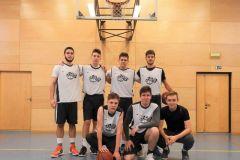 Regijsko-tekmovanje-v-košarki-2020-8