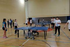 Namizni-tenis-regijsko-tekmovanje-1