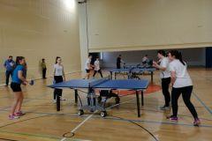 Namizni-tenis-regijsko-tekmovanje-2
