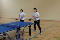 Namizni-tenis-regijsko-tekmovanje-4