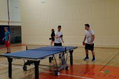 Namizni-tenis-regijsko-tekmovanje-7
