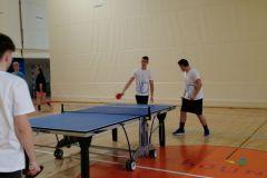 Namizni-tenis-regijsko-tekmovanje-8
