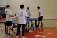 Namizni-tenis-regijsko-tekmovanje-9